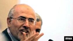 وزیر کشور ایران گفت: تلاش میکنیم امنیت عراق تأمین شود.(عکس: ایرنا)