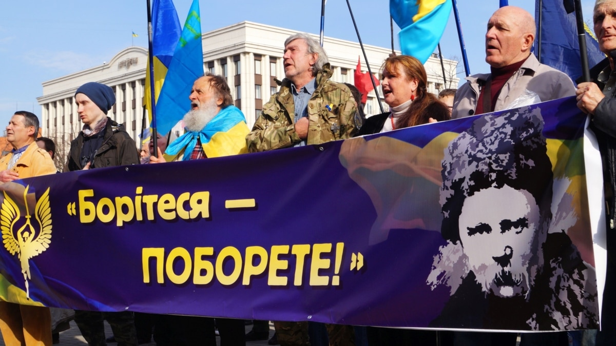 «Кремль пугает Зеленского «режимом наивысшей боевой готовности», – Портников