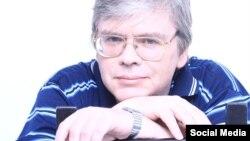 Михаил Константинов об увольнении из СФУ