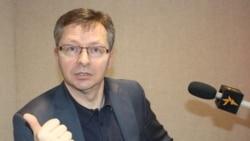 Veaceslav Negruta-Banii confiscați de la Luca Filat pot ajunge la bugetul pe 2021