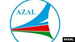 Azerbaijan -- Azerbaijan Airlines