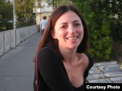 Ева Нейман