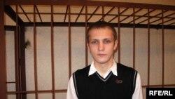 Ян Міхайлаў