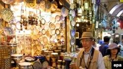 """""""Парадный фасад"""" турецкой экономики. Ее проблемы не видны иностранным туристам"""