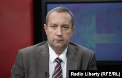 Владислав Кувшинов
