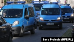 Problem mafijaških obračuna u Crnoj Gori, a posebno u Kotoru i primorju, dugo je bio zanemaren