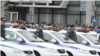 Патрульная милиция с первых дней работы попала под шквал критики