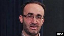 حسن رحیمی، دادستان اصفهان