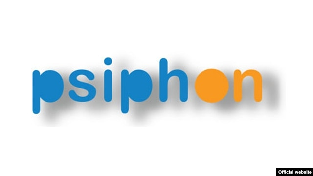 psiphon 3 android free download suggestions psiphon 3 is a