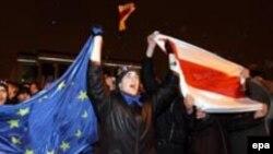 Минск, 19 марта 2006 года