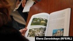 Один из источников пополнения Апснытеки – выходящие в типографиях новые книги