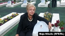 Zineta Hidanović