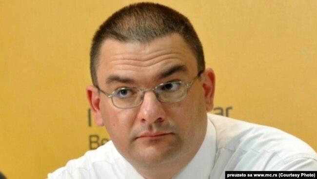 Evropski sud ne bi mogao da donese drugačiju odluku od odluke koju je doneo u slučaju Miladina Mitrovića: Milan Jovanović