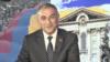 «Իմ քայլը» խմբակցության պատգամավոր Հայկ Գևորգյանը հարցազրույց է տալիս «Ազատությանը», Երևան, 22-ը ապրիլի, 2019թ․