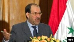 نوری المالکی، ازافسران صدام خواست که به ارتش عراق بپيوندند.