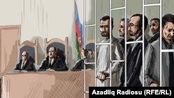İllisturasiya Gündüz Ağayev