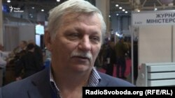 Сергей Белозубенко