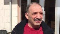 """Rauf Mirqədirov : """"Yanlışlıqların nəticəsidir"""""""