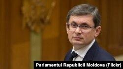 Igor Grosu