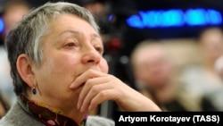În interviul pentru Europa Liberă, Ludmila Ulițkaia vorbește despre supraviețuirea după Gulag și definește nostalgia