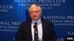 Edward Nalbandyan