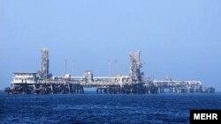 جزیر خارک