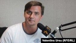 Artur Corghencea