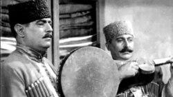 İz - Şuşalı İsfəndiyar həm xan oldu, həm də əfsanə