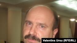 Valeriu Lazar