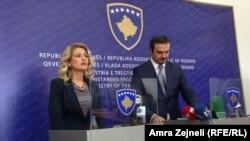 Приштина 09.09.2013