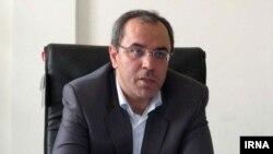 مهدی دواتگری، نماینده ویژه مجلس در پرونده ستار بهشتی