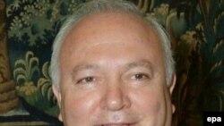 Cənab Moratinos bildirib ki, ATƏT azad sözə dəstəklə bağlı yeni layihələr həyata keçirəcək