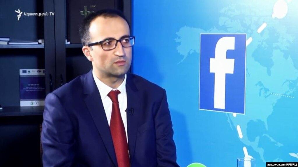 Зарплата медработников в Армении с 1 августа повысится на 15% – глава Минздрава