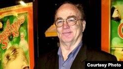 باب کلارک با ساختن فيلم «داستان کريسمس» در سال ۱۹۸۳ معروف شد.