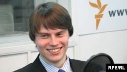 Большаков считает, что милиционеры мстят ему за участие в бутовских событиях