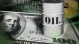 """""""В такой ситуации что бы ни предпринимала администрация США, все это ведет к укреплению доллара"""""""