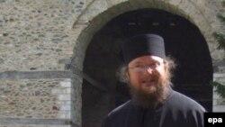 Sava Janjić