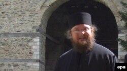 Iguman Sava Janjić