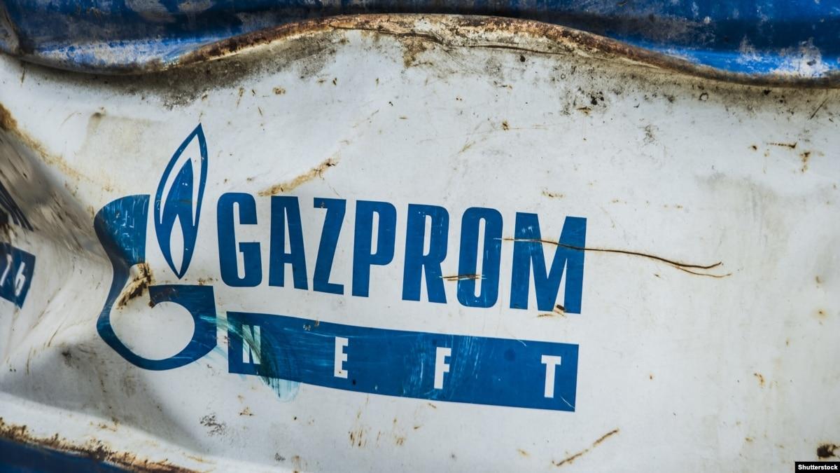 Беларусь остановила экспорт нефтепродуктов в Украину и другие страны