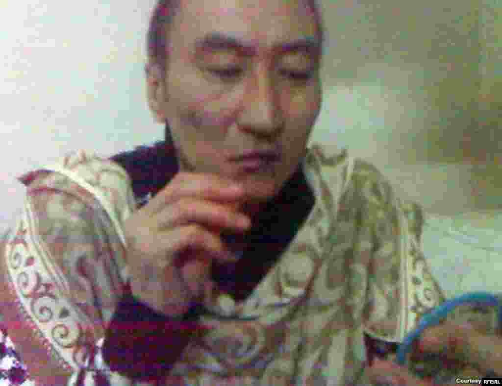 Казахстан. 24 – 28 октября 2011 года #11