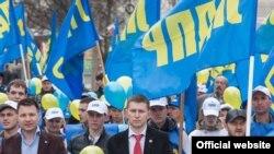 Фото: чувашское региональное отделение ЛДПР