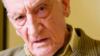 La 100 de ani, Djuvara lucrează la o nouă carte de memorii