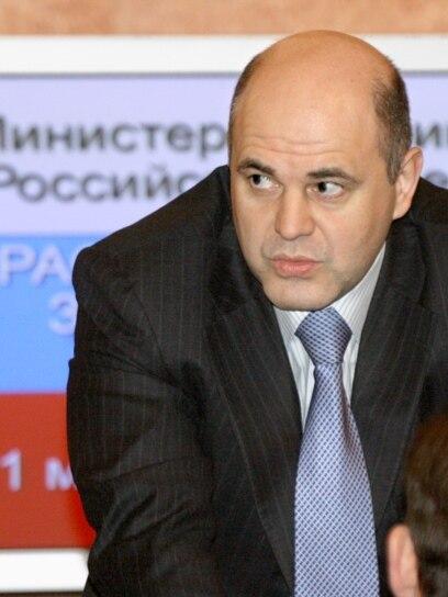 Hoće li Mihail Mišustin, koji je digitalizovao i unapredio rad Poreske uprave Rusije, slične reforme kao premijer sprovesti i na državnom nivou?