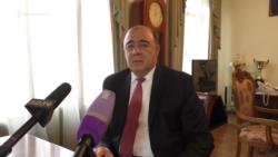 Գյումրիի քաղաքապետը ընդդիմադիրներին հրավիրել էր քննարկումների