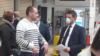 Дипломати в Італії готують списки українців для повернення додому