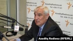 K.Abdulla