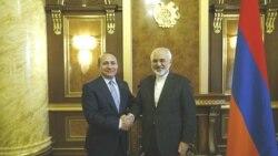 Լուսանկարը՝ Հայաստանի կառավարության լրատվականի