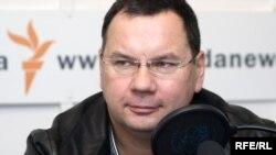 Раф Шакиров