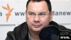 Раф Шакиров рассказал о том, как бороться с дураками