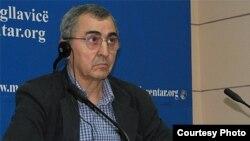 Ranđel Nojić: Srpska lista je sa kandidatima sa kojima izlazi pod velikim znakom pitanja